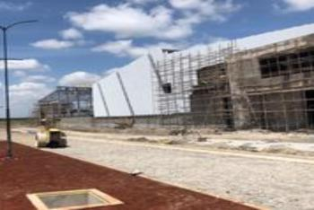 2400 M Commercial Industrial Property, Bibirioni, Kiambu, Warehouse for Rent