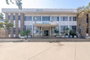 1114 M Commercial Industrial Property, Industrial Area, Shimanzi, Mombasa, Commercial Property for Rent