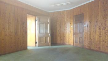 Commercial Business, Industrial Area, Shimanzi, Mombasa, Office Space for Rent