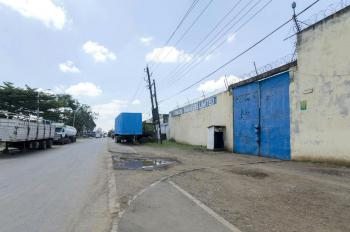 836 M Commercial Industrial Property, Industrial Area, Embakasi, Nairobi, Commercial Property for Rent