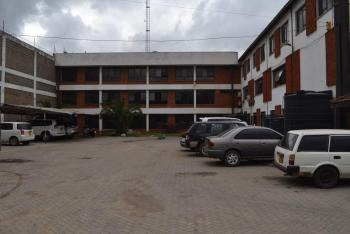 300 M Commercial Office, Industrial Area, Embakasi, Nairobi, Office Space for Rent