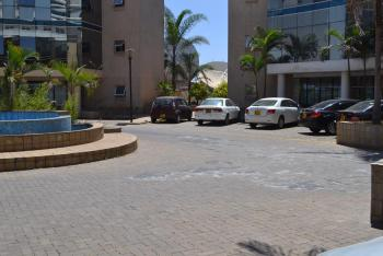 130 M Commercial Office, Majengo, Mombasa, Office Space for Rent