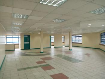 Commercial Office, Industrial Area, Shimanzi, Mombasa, Commercial Property for Rent