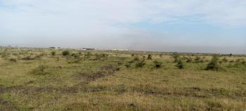 10 Acres Vacant Land, Sabaki, Athi River, Machakos, Land for Sale