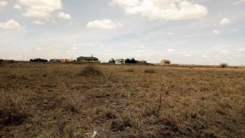 6.2 Acres Vacant Land, Athi River, Machakos, Land for Sale