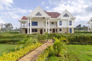 5 Bedroom House, Kipkaren, Nandi, Detached Duplex for Sale