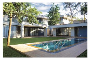 5 Bedroom House, Karuri, Kiambu, Detached Duplex for Sale