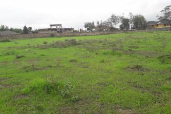 5 Acres Residential Vacant Land, Karen, Nairobi, Residential Land for Sale