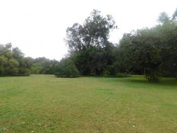 4.43 Acres Residential Vacant Land, Karen, Nairobi, Residential Land for Sale