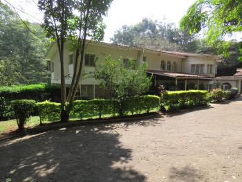 6 Bedroom House, Gigiri, Karuri, Kiambu, Detached Duplex for Sale
