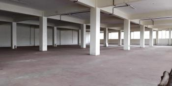 637 M Commercial Office, Ngara, Nairobi, Commercial Property for Rent