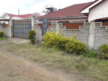 3 Bedroom Bungalow, Ngong, Kajiado, Detached Bungalow for Sale