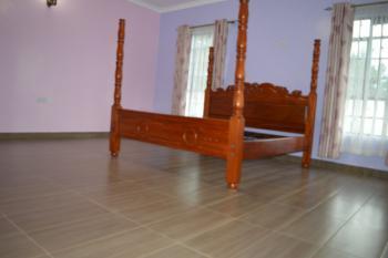 2 Acres Property with 3 Bedroom Mansion, Gatanga, Muranga, House for Sale