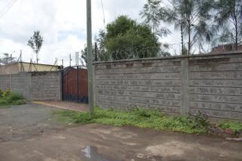 4 Bedroom Bungalow, Mlimani, Kitengela, Kajiado, Detached Bungalow for Sale