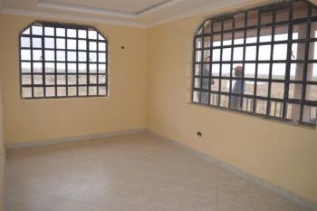 5 Bedroom Maisonette, Sabaki, Kilifi, House for Sale