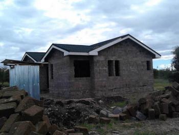 3 Bedroom Bungalow, Kitengela, Kajiado, Detached Bungalow for Sale