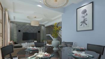 3 Bedroom Villas- St. Paul University, Limuru East, Kiambu, House for Sale