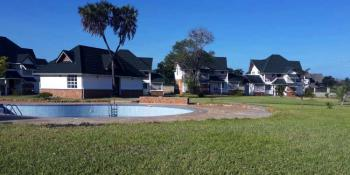 3 Bedroom Holiday Villa, Diani South Coast, Bamburi, Mombasa, House for Sale
