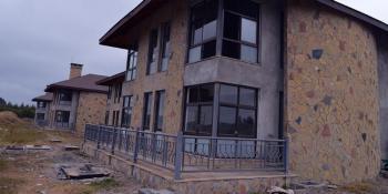 Hotel Villas, Naivasha East, Nakuru, House for Sale