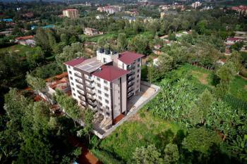 3 Bedroom Apartments, Thindigua, Thingithu, Laikipia, Flat for Sale