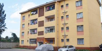 2 Bedroom Apartments, Imara Daima , Nairobi, Apartment for Sale