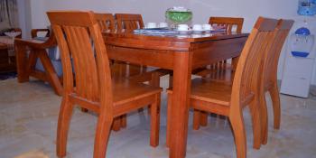 3 Bedroom Apartments, Ngong, Kajiado, Flat for Sale