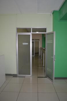 Office Space - Barclays Plaza, Loita Street, Nairobi Central, Nairobi, Office Space for Sale