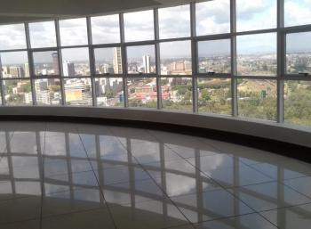 Premier Ofce Space, Upperhill, Nairobi Central, Nairobi, Office Space for Sale