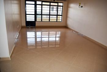 2 Bedroom Apartments, Thika Road at Roasters, Thika, Kiambu, Apartment for Rent