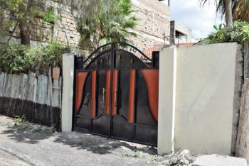 Spacious 3 Bedroom Bungalow, Athi River, Machakos, Detached Bungalow for Rent