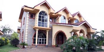 3 & 4 Bedroom Town House, Juja, Kiambu, Townhouse for Rent