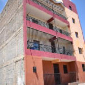 1 Bedroom Apartments, Ruiru, Kiambu, Flat for Rent