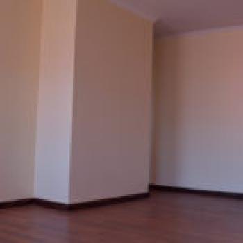 4 Bedroom Apartment, Kikuyu, Kiambu, Flat for Rent