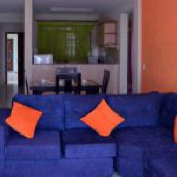 2 Bedroom Apartments, Juja, Kiambu, Flat for Rent