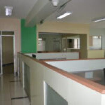 Office Space - Barclays Plaza- ( Ready to Occupy), Barclays Plaza 15th Floor, Nairobi Central, Nairobi, Commercial Property for Rent