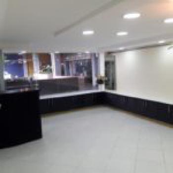 Shops  at Reinsurance Plaza, Central Kisumu, Kisumu, Commercial Property for Rent
