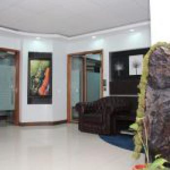 Executive Office Spaces, 4th Ngong Avenue, Ngong, Kajiado, Commercial Property for Rent