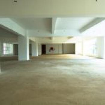 Premier Office Space, Upperhill, Nairobi Central, Nairobi, Office Space for Rent