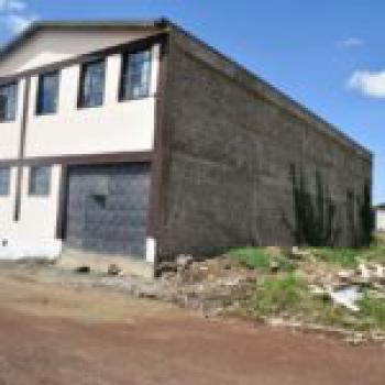 Godown, Off The Eastern By-pass, Ruiru, Kiambu, Commercial Property for Rent