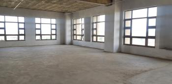327 M Commercial Office, West Bukusu, Bungoma, Office Space for Rent