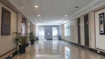 393 M Commercial Office, Riverside, Menengai West, Nakuru, Office Space for Rent