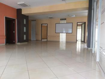 502 M Commercial Office, Malewa West, Nakuru, Office Space for Rent