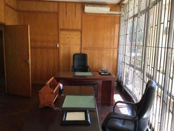 26 M Commercial Office, Market Milimani, Kisumu, Office Space for Rent