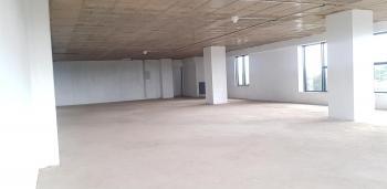 200 M Commercial Office, Menengai West, Nakuru, Office Space for Rent