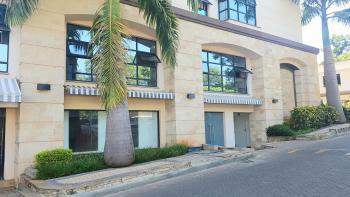 105 M Commercial Retail Property, Riverside, Westlands, Nairobi, Shop for Rent