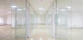 94 M Commercial Office, Menengai West, Nakuru, Office Space for Rent