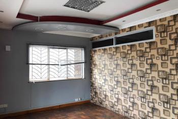 104 M Commercial Office, Menengai West, Nakuru, Office Space for Rent