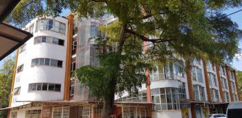 94 M Commercial Office, Gathigiriri, Kirinyaga, Office Space for Rent