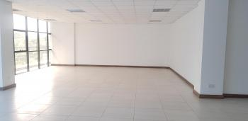145 M Commercial Office, Parklands, Nairobi, Office Space for Rent