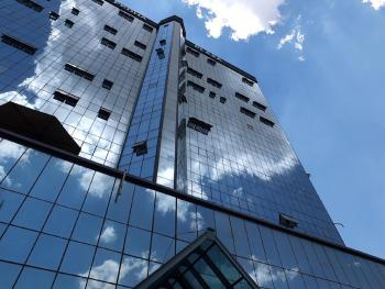 215 M Commercial Office, Nairobi West, Nairobi, Office Space for Rent